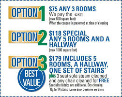 Sears Home Coupon / Animoto Free Promo Code Simplybecom Coupon Code October 2018 Coupons Sears Promo Codes Free Shipping August Deals Appliance Luxe 20 Eye Covers Family Friends Event 2019 Great Discounts More Renew Life Brand Store Outlet Bath And Body Works Air Cditioner Harleys Printable Coupons March Tw Magazines That Have Freebies Fashion Nova 25 Coupon For Iu Bookstore