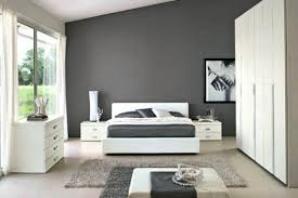 Beautiful Ideas White And Grey Bedroom Modern Bedrooms