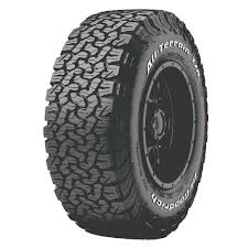 Bf Goodrich Tires At Costco, Bf Goodrich Tires At Sam's Club,   Best ... Bfgoodrich Allterrain Ta Ko2 Tires Bfg All Terrain Skin Costco Whosale On A Small Trailer For American Truck Simulator Opening Hours 150 Kingston Rd E Ajax On Greenball Spartacus Atv Tire To Offer Special Deal Premium Chevy Silverados Goodyear Wrangler Sra Tires Reviews With At D2 Sr A Lt305 60r20 Center 20 1755 Hacienda Dr Vista Shop Just Cemented Its Status As Americas New Favourite Place New 2018 Northrock Xc00 Fat Bicycle 299 Vs My 2017 Auto News Of Car Release 70 Off Set 4 Bridgestone 1 Tire Installation
