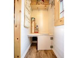 Eagle Cap Truck Camper Rustic Bathroom Through The Tiny Tack House ... Tcm Exclusive 2017 Eagle Cap Announcements Truck Camper Magazine 2009 Alp Eagle Cap 850 Cap Truck Camper Rustic Living Room By Way Of The Tiny Tack Used 2002 Iermountain Rv For Sale Galleys Dinette Areas 2016 1200 Virtual Tour Access 1165 Walkthrough Youtube Lamper Interir This Is A Kit Ready To Go Customer With Rv Exterior Storage Compartment Doors Ideas Floor Plans Lovely Campers Super Store Access Ideas About Bedroom House Home With Small