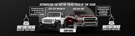 New & Used Car Dealer | Quirk Chrysler Dodge Jeep Ram Of Bangor Hogan Truck Leasing On Twitter Has A Large Variety Of Rental Rental Winchester Ky Home Facebook 9615 Cherry Ave Fontana Ca 92335 Ypcom Up Close Blog Commercial Fleet Dayton Oh 1860 Cardington Rd Moraine Dscn0915 Hogan Leasing Of St Louis Freightliner Scadia12 Flickr Ahw Llc 1190 E 1200 North Road Melvin Il Farm Equipment Mapquest 2016 Local Spotting Part 3 And Overnight Transportation In Franklin Nc Linemen From All Over The Country Help Store Power Justin Larson Senior Financial Analyst Ameprise Briauna J Jarvis Branch Manager