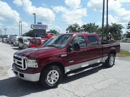 Goebel's Used Cars, Inc : 2007 Ford F250sd Xlt Crew CA - Ocala, FL Ford Dealer In Starke Fl Used Cars Murray Of 2004 Adventurer Lp Alp 90rds Ocala Rvtradercom Jenkins Mazda Vehicles For Sale 34471 2018 Nissan Frontier For Sale Gainesville The Metal Restoration Truck Shing Boat Polishing A 2012 Chevrolet Silverado 2500hd By Owner 34480 About Our Dealership Services Honda Nissans At Automax Under 300 Ram Month Phillips Cjdr Used Work Trucks For Sale In Ocala Youtube Raney Trailer Sales 28 Photos Commercial Dealers