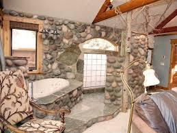 Modern Master Bathroom Vanities by Bathroom Rustic Master Bathroom Designs Modern Double Sink