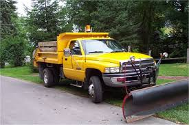 Dodge Dump Trucks For Sale In Pa Creative 1998 Dodge 3500 Dump Truck ... Western Midweight Snow Plow Ajs Truck Trailer Center Trucks Plowing Snow The 1947 Present Chevrolet Gmc Mack Trucks For Sale In Pa 2005 Intertional 7600 Plow Dump Truck 426188 M35a2 2 12 Ton Cargo With And Spreader 1995 Ford F350 4x4 Powerstroke Diesel Mason Dump Plow 2009 Used 4x4 With Salt F Home By Meyer 80 In X 22 Residential History Mission Of Ciocca 2004 Mack Granite Cv712 1way Liquid For Sales Sale