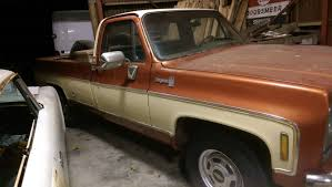 1977 Chevrolet Cheyenne 20 With 454ci Big Block - Speed Monkey Cars 1977 Chevrolet Cheyenne For Sale Classiccarscom Cc1040157 1971vroletc10cheyennepickup Classic Auto Pinterest 16351969_cktruckroletchevy Bangshiftcom 1979 Gmc 3500 Pickup Truck Wrecker Texas Terror 2007 Chevy Silverado Lowered Truckin Magazine 1971 Ck Sale Near Chico California 1972 C10 Super 400 The 2014 Concept All Star 2010 Forbidden Fantasy Show Web Exclusive Photo Image 1988 2500 Off Custom 4x4 Red Best Of Everything Oaxaca Mexico May 25 2017