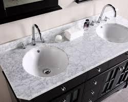 72 Inch Double Sink Bathroom Vanity by Sink Fascinating 72 Inch Double Bathroom Vanity Cabinet Sink