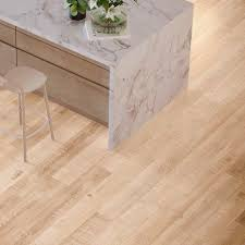 außenbereich fliesen nickwood beige cerrad für küchen