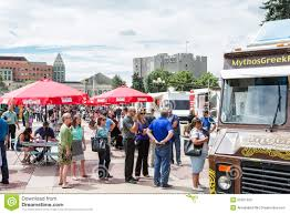 Civic Center Eats Editorial Stock Photo. Image Of Middle - 55321493 Big Juicy Food Truck Denver Trucks Roaming Hunger Front Range Colorado Youtube Usajune 11 2015 Gathering Stock Photo 100 Legal Waffle Cakes Liege Hamborghini Los Angeles Usajune 9 2016 At The Civic Of Gourmet New Stop Near Your Office Street Wpidfoodtruck Corymerrill Neighborhood Association Co Liquid Driving Denvers Mobile Business Eater Passport Free The Food Trucks Manna From Heaven