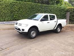 Mitsubishi L200, United Kingdom, $11,314, 2011- Pick Up/Dropside For ... 1992 Mitsubishi Mini Pickup Truck Item A3675 Sold Augus 1990 Mighty Max Pickup Overview Cargurus Triton Wikipedia Bahasa Indonesia Ensiklopedia Bebas L200 Named Top Truck The 20 Would Be Great As Rams Ranger Competitor 2019 Perfect Offroad Design And Specs Youtube Kuala Lumpur Pickup Mitsubishi Triton 4x4 2012 Dodge Relies On A Rebranded White Bear 2015 Top Speed Review Carbuyer New First Test Of 1991