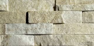 slate quartzite tile lines