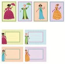 karten schreibwaren enveloppe d11 carte joyeux