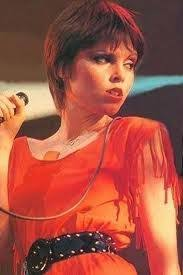 pat benatar late anxiety pat benatar 28 images top of the pops 80s pat benatar