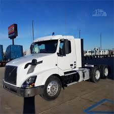 2013 VOLVO VNL64T300 For Sale In Fargo, North Dakota   TruckPaper.com