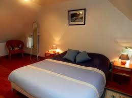 chambres d hotes loctudy gites et chambres d hôtes loctudy ferme de poulpeye