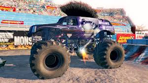 Amazon.com: Monster Jam 3: Path Of Destruction - Xbox 360: Video Games Monster Truck Show 5 Tips For Attending With Kids Diesel Brothers Jam Debut Duramaxpowered Brodozer Arrma Fazon Voltage 110 Scale 2wd Rc Speed Designed Fast No Limits Trucks Hot Wheels Live Bert Ogden Arena A Carcrushing Comeback Wsj Triple Threat Series Macaroni Kid What It Takes To Be A Monster Truck Driver Business Insider World Finals Xiii Encore 2012 Grave Digger 30th Metro Pcs Presents In Pittsburgh February 1214 Details