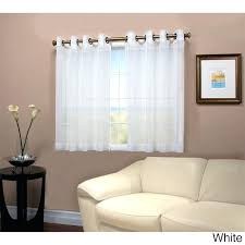 Heritage Blue Curtains Walmart by Walmart Curtains For Living Room Full Size Of Curtain Sets