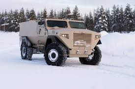Success Story Of Armoured SISU Vehicles Continues: Introducing The ... Marauder Multirole Highly Agile Mineprocted Armoured Vehicle Kamaz63968 Typhoonk Mrap Armored Truck April 9th Rehearsal Tank Archives Israeli Sandwiches Toronto Automaker Turns Ford F 550s Into Trucks For Public Sale Russian Defence Company Unveiled Buran 44 Armoured Truck 2016 Terradyne Gurkha Rpv Drivingca Youtube Rm Sothebys 1972 600 The Fawcett Movie Cars This Is The Perfect Schoolbus Zombie Apocalypse Used F700 Diesel Armored Cbs Trucks 2k Big Heavyduty F0rd Pinterest Calgary Police Swat Suburban Shubert Van Mafia Wiki Fandom Powered By Wikia