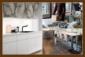 rsw transport montage service günstige küchenmontage in
