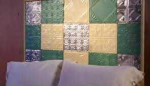 White Tin Ceiling Tiles Home Depot by Ceiling Stimulating Ceiling Tin Tiles For Sale Fascinating Tin