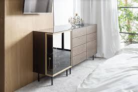 schlafzimmer golden era sudbrock möbel