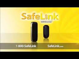 Safelink Wireless Phone images