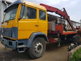 Crane Truck | Junk Mail Scania R480 Price 201110 2008 Crane Trucks Mascus Ireland Plant For Sale Macs Trucks Huddersfield West Yorkshire Waimea Truck And Truckmount Solutions For The Ulities Sector Dry Hire Wet 1990 Harsco M923a2 11959 Miles Lamar Co Perth Wa Rent Hiab Altec Ac2595b 118749 2011 2006 Mack Granite Cv713 Boom Bucket Auction Gold Coast Transport Alaide Sa City Man 26402 Crane