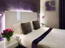 chambre hotel romantique réservation hotel montpelliier chambre design hotel des arceaux