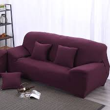 Cheap Living Room Chair Covers by Accessories Couch And Chair Covers Within Fantastic Living Room