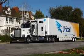 United Van Lines-Affiliated Moving Company United Truck Line Inc Where Quality Has No Limits Superior Tank Lines 2016 Peterbilt 567 2015 Brooks Truck S Flickr Pladelphia Folcroft Pa Rays Photos Freight Coastal Carriers Franklin Tn Tnsiam Capitol Inc Move Forward Budreck By Truckinboy Paschall Ceo Randall Waller Steps Down After 44 Years Champion Oklahoma Trucking Company Trucks Wilsons Dicated Fleet Specialists Ontario Kenworth The Worlds Best