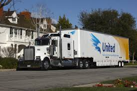 United Van Lines-Affiliated Moving Company United Van Linesaffiliated Moving Company With A Portable Storage Vs Truck Abf The Real Cost Of Renting Box Ox In Maryland Commercial Movers Reviews Of Miami Fl Videos Www Ready To Move Franchise Opportunity Next Systems Home Your Friend With Nantucket In Japan You Can Leave It All Up To The Moving Company Bellhops Launches Ecofriendly Pilot Program Atlanta Our Fleet 2 Help Best Local Alexandria Va Suburban Solutions And
