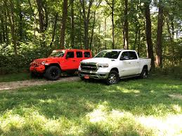 New 2019 RAM Trucks Get A Face Lift Ohio Residents Will LOVE! | Paul ... 2019 Ram 1500 Rebel Ups Its Luxury And Tech Game With 12 Trucks Just Got A Mean Prospector Overhaul Lee Truck Center 2018 3500hd Passes Ford Super Duty To Become Pickup Torque Ram Month Special Offers Brownfield For Sale San Francisco Ca Stewart Cdjr Are Trucks Made By Dodge Rairdon Cjdr Of Marysville Blog History Springfield Mo Corwin In Victoria Inventory Wile Used Augusta Ga Gerald Jones Auto Group Recalls 2700 Fuel Tank Separation Roadshow Bible Found One The Stolen From Michigan Factory