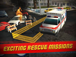Emergency Simulator 3D - Free Download Of Android Version | M ... American Truck Simulator Open Beta 14 Available Racedepartment Us Fire Truck Leaked V10 Modhubus Two Fire Trucks In Traffic With Siren And Flashing Lights To Ats Rescue App Ranking Store Data Annie 911 Sim 3d Apk Download Free Simulation Game For Firefighter Ovilex Software Mobile Desktop Web Pump Panel Operator Traing Faac Driving By Gumdrop Games Android Gameplay Hd Kids Vehicles 1 Interactive Animated Amazoncom Scania Pc Video Emergency Free Download Of Version M