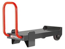 Facom BT.A2 - Toolbox Carrier Trolley 53 Truck Bed Box Cargo Get The Best Rubbermaid 12v Vehicle Cooler Heater 146170 Accsories At How To Install A Storage System Howtos Diy Action Packer Review Youtube 35 Gallon Rub0 Fg11910138 Tool Store Commercial 4496bla Convertible Platform 1000lb Rubbermaid Black Cube 119 Cu Ft Capacity 400 Lb Load Shop Boxes Bags Lowes Alphadumaswin Page 107 Rubbermaid Tool Box 7 Drawer Fg780400bla Toolboxes Chests And Cabinets Ace Hdware Drawers Home Fniture Design Kitchagendacom