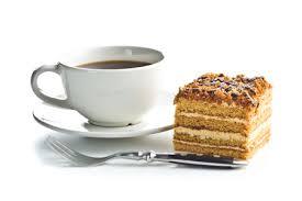 kaffee und kuchen lizenzfreie bilder und fotos kaufen 123rf