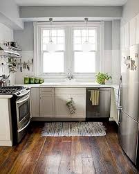 Small Kitchen Remodel Ideas On A Budget by Mesmerizing Kitchen Ideas Kitchen Design Ideas To Special After
