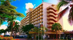 top hôtels avec salle de sport fitness à douala travel jumia