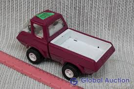 Purple Tonka Truck Toy Tonka Trucks For Kids Tonka Diecast Side Arm Garbage Truck B20 Truck And Toy Cars Truck In Surportonsevern Worcestershire Gumtree Amazoncom Toughest Mighty Dump Toys Games Builds Another Reallife Autotraderca Other Board Book Set For Toddlers Of 2 Classic Steel Cstruction Toy Wwwkotulas Video Children Big Flatbed Stock Photos Images Alamy Advertisement Gallery Tough Flipping A Dollar
