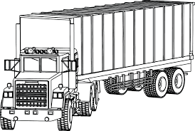 New Trucks Coloring Pages Design | Printable Coloring Sheet Very Big Truck Coloring Page For Kids Transportation Pages Cool Dump Coloring Page Kids Transportation Trucks Ruva Police Free Printable New Agmcme Lowrider Hot Cars Vintage With Ford Best Foot Clipart Printable Pencil And In Color Big Foot Monster The 10 13792 Industrial Of The Semi Cartoon Cstruction For Adults