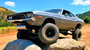 Move Over Mad Max, This '72 Dodge Challenger 4x4 Is All We Need Auto Auction Ended On Vin 3b7hcz3sm179113 1995 Dodge Ram 1500 In 1c6rd7ft4cs164941 2012 Maroon S Sale Ks Dodge Ram Pickup 3500 Photos Informations Articles Bestcarmagcom 7293 Truck Hydroboost With Wilwood Master Far From Stock Move Over Mad Max This 72 Challenger 4x4 Is All We Need British The Hobby Den 1971 D100 Truth About Cars 1959 Sweptside T251 Kissimmee 2014 1972 Hot Rod Network Adventurer Its Coming Together Waxed Rear Bumpe Flickr New 2019 Laramie Crew Cab 4x4 57 Box For Somersworth Nh Srt10 Review 2005 2006 Parkers