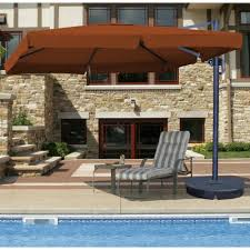 Cantilever Umbrellas | Royal Swimming Pools Image Result For Cantilevered Wood Awning Exterior Inspiration Download Cantilever Patio Cover Garden Design Awning Designs Direct Home Depot Alinum Pool Sydney External And Carbolite Awnings Bullnose And Slide Wire Cable Superior Vida Al Aire Libre Canopies Acs Of El Paso Inc Shade Canopy Google Search Diy Para Umbrella Pinterest Perth Commercial Umbrellas Republic Kits Diy For Windows Garage Kit Fniture Small Window Triple Pane Replacement Glass Design Chasingcadenceco