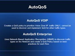 Cisco QoS Notes. - Ppt Download