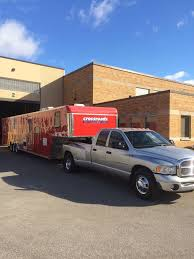 Crossroads Safety (@CrossroadSafety)   Twitter Loaded In Twin Falls Pt 3 4 Transystem Trucking Best Image Truck Kusaboshicom Transystems Busse Woods Pedestrian Overpass Kansas Transportation December 2017 Trade Show Directory Trucks On American Inrstates Oct 16 Minot Nd To Brookings Sd