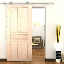 Sliding Barn Door Kit Home Depot Image Of Doors – Asusparapc Vintage Sliding Barn Door Kit Hdware Kitchen Ideas Doors Cabinet Hcom Rustic 6 Interior Set Shop At Lowescom With Also The Correct Way To Install Small Mini Best 25 Barn Door Hdware Ideas On Pinterest Diy Traditional John Robinson House Decor Amazoncom Yaheetech 12 Ft Double Antique Country Style Black