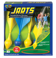 Best Yard Games For An Outdoor Party - Sometimes Homemade 2 Crafty 4 My Skirt Round Up Back Yard Games Amazoncom Poof Outdoor Jarts Lawn Darts Toys These Fun And Funny Minute To Win It Are Perfect For Your How Play Kubb Youtube The Best 32 Backyard That You Can Enjoy With Your Loved Ones 25 Diy Unique Games Ideas On Pinterest Diy Giant Yard Rph In Blue Heels 3rd Annual Beer Olympics