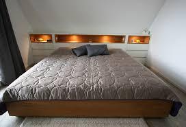 schlafzimmer 6 möbel bühler schorndorf