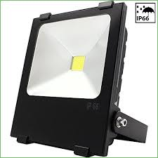 lighting free shipping ac85 265v150w 200w 250w led floodlight