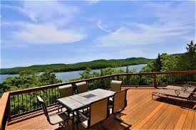 Beautiful Branson Lake Cabins And Homes For Sale   Lakefront ... Search Lots Land Listings Southern Missouri Real Estate Waterview Homes For Sale In Branson Page 9 450 Mule Barn Drive Cape Fair Mo 65624 Hotpads Table Rock Lake For 15 Edgewater Village Subdivision 5 Ruced Rate Sunset Realty Services Local Coldwell Banker 2111 Acacia Club Road Hollister 65672 Nov 21 13 Rain Low Clouds Fog In Beautiful Branson Usa