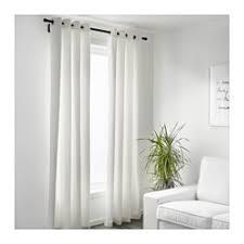 merete curtains 1 pair ikea