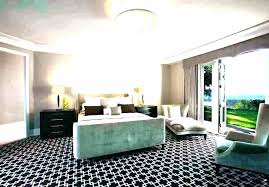 Stupendous Master Bedroom Floor Tiles Flooring Ideas White Fascinating For Ti