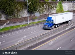 Blue Semi Truck Day Cockpit Roof Stock Photo (Royalty Free ... Aerodynamic Truck Studies Caboverengine Ctortrailer Nasa Aerodynamics Aerodyne Red Semi Trailer Reefer On Green Highway Stock Image Inflatable Aerodynamic Trucktail For Cargo Trucks Youtube Future Of Freight 4 Trucks That Look Like Transformers Bright Blue Modern Road Train Of The And Dry Van Ruced Fuel Costs Hatcher Here Is The 500mile 800pound Allelectric Tesla Mercedesbenzblog World Pmiere At 2012 Iaa In Hanover Making More Efficient Isnt Actually Hard To Do Wired Skirt Wikipedia